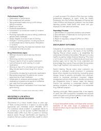 Lpn Charting Examples Care Spring 2012 College Of Licensed Practical Nurses Of