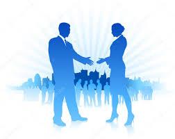「ビジネスマン 出会い イメージ」の画像検索結果