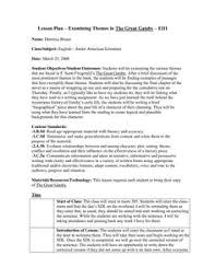 college application topics about usc essay prompts usc application essay topics wordpress com