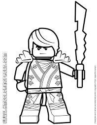 Small Picture 43 best Ninjago images on Pinterest Lego ninjago Ninjago party