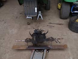john deere hydrostatic transmission repair. Plain Transmission 8 Sec Inside John Deere Hydrostatic Transmission Repair