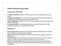 Italian and northern renaissance religion essay   EDU ESSAY LDL Promotion Essay about leadership style The Best Australian Essays Italian cuisine  Page