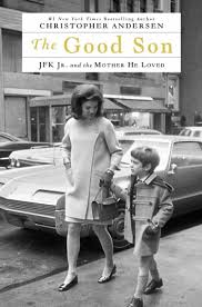 EXCLUSIVE BOOK EXCERPT How nude pictures of Jackie Kennedy.