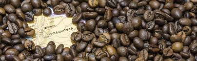 Colombia is one best coffee regions in the world. Amazon Com Fresh Roasted Coffee Llc Colombian Supremo Coffee Medium Roast Whole Bean 5 Pound Bag Grocery Gourmet Food