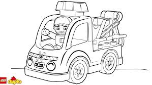 Please post your pictures of your lego train creations. Lego Duplo Coloring Pages Coloring Home