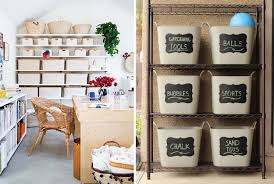 ... ideas to help keep things organised and on track. From storing your  sheets, towels to your kitchen utensils, check out the images below for  inspiration: