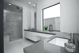 beautiful quartz bathroom countertops pure white quartz vanity tops