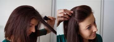 Frisur selber machen lange haare. Hochsteckfrisuren Selber Machen 2 Anleitungen Fur Einfache Und Schnelle Hochsteckfrisuren Heimwerker De