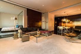 3 Bedroom Penthouses In Las Vegas Ideas Collection Best Decoration