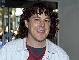 Alan Davies: I nearly quit QI after BBC axed my comedy show   The  Independent   The Independent