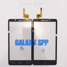 Touchscreen Only Lenovo S890 Ori ...