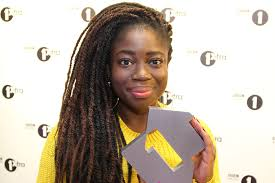 Bbc Radio 1 Chart Clara Amfo To Take Over From Jameela Jamil As Host Of Bbc