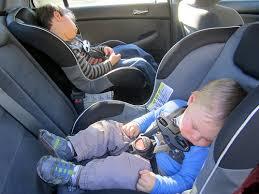 dui child endangerment law in ohio