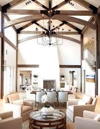ceiling beam covers ceiling beam wood beams for ceiling best exposed beam ceilings ideas on 3