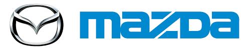 mazda logo wallpaper. mazdalogowallpaper mazda logo wallpaper