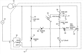harbor breeze ceiling fan with remote wiring diagram inspirational wiring diagram for harbor breeze ceiling fan