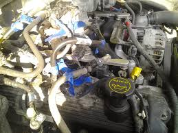 lincoln town car l water in plug well lincolns online i can t get images to display in this forum it seems i just make links to them is that the way it is supposed to work if so the forum admins aren t