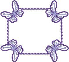 frame design. Contemporary Design With Frame Design