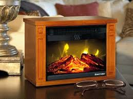 crane red electric fireplace heater images intended mini uk review