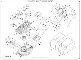 Cute bolens 13am762f765 tractor wiring diagrams images electrical