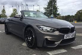 Sport Series bmw m4 for sale : Used 2017 BMW M4 M4 2dr [Competition Pack] for sale in Kent ...