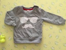 China <b>Baby</b> T Shirt <b>Cheapest Price Factory Price</b> - China Romper ...