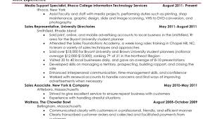 Browse Resumes Free Browse Resumes Free Gsebookbinderco within Free Resume Search 22
