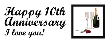 happy anniversary banners anniversary banners for cheap custom vinyl event banners