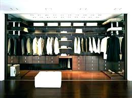 full size of walk in closet design images ikea malaysia ideas plans master bedroom designs bathrooms