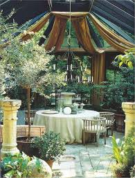 Small Picture 98 best Garden Design Porches Patios and Verandas images on