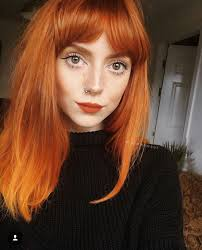 Hair Of Dreams Jemma Wade On Instagram Michelle Beauty