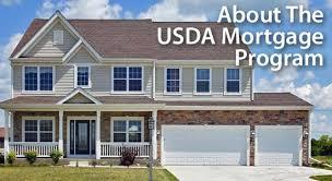 Image result for usda loans