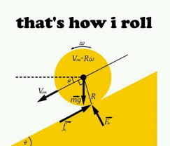 best physics fun images physics physical physics if this makes any sense to you then you know you need a