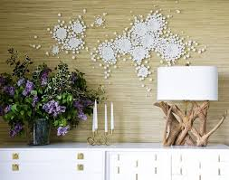 image of diy living room decor wood