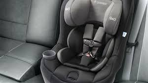 top rated car seat best car seats for grandpas top rated infant car seats 2018 top