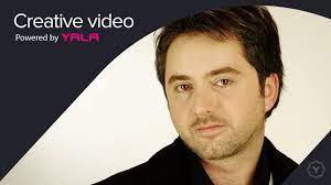 Marwan Khoury - Ya Rayeh (Official Audio) - (مروان خوري - يا رايح (النسخة  الاصلية - YouTube