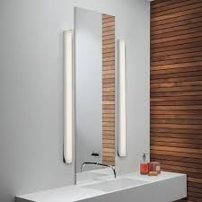 modern lighting for bathroom. The Artemis 900 LED Bath Bar From Astro Lighting Is A Simple And Straightforward Bathroom Light Modern For S