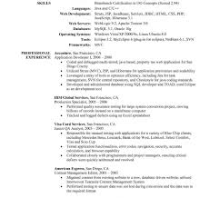 structural engineer job description templates residential structural engineer sample resume web designer