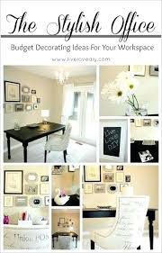 trendy office supplies. Trendy Office Supplies Decorating Ideas On A Budget Crafts Home Cute  Uk .