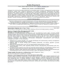 Hris Analyst Resume Analyst Resume Sample Luxury Web Designer Resume ...