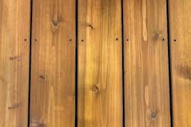 Sikkens Exterior Wood Stain Lorinoonanhomes Co