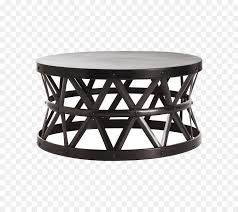 coffee tables bronze bedside tables drum shaped