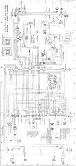 1972 cj wiring diagram wiring diagrams schematics 1978 cj wiring diagram jeep wiring diagrams 1972 and 1973 cj wiring diagram led circuit diagrams 79 jeep wiring diagram 1974 jeep cj5 wiring diagram wiring diagram 1970 jeep cj5