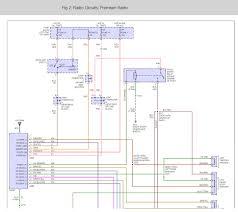 sukup stir ator wiring diagram 220 motor excellent electrical sukup stir ator wiring diagram 220 motor simple wiring diagram rh ava wire today