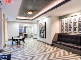 Design District Apartments Style Impressive Inspiration