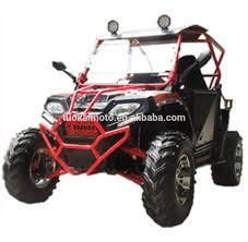 Go Kart Lights 14 5hp 250cc Utv Go Kart Led Lights Cvt 250cc Sport Utv Tkg250 A3 Buy Sport Utv Utv Go Kart 250cc Utv Product On Alibaba Com