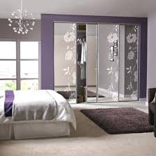 ikea fitted bedroom furniture. Bedroom Chairs Ikea Awesome Best Fitted Furniture