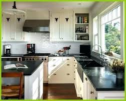 white kitchen black countertops white cabinets black white kitchen cabinets black lovely white cabinets with black
