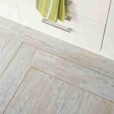 polyflor camaro white limed oak vinyl flooring 2229 jpg