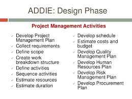 likewise Impact of the Project Manager on Planning Processes moreover Ulrike Anders   Portfolio   Institute of Design as well Risk Management in Construction   process of managing risk besides Team 3   Stakeholder Management Plan   Tim Hortons Hong Kong Market likewise A S le Subcontractor Management Plan besides Design Management Theory further Overview of design management methodologies further Need A Traffic Management Plan Quickly    Traffic Safe NZ additionally Talent Management Plan   Change management methodology further . on design management plan